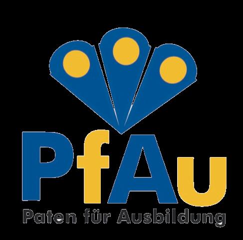 PFAU Lorsch-Einhausen